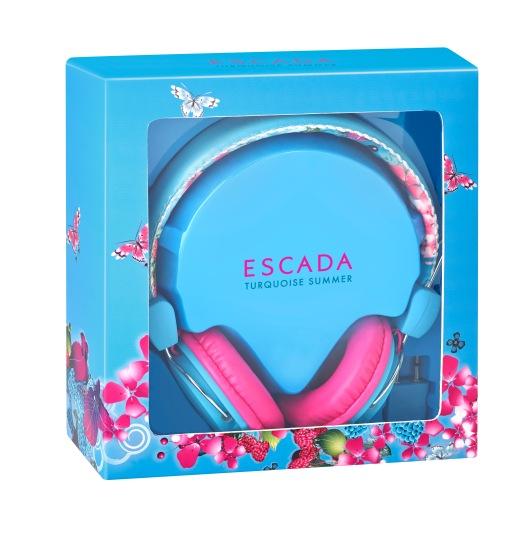 ESCADA_TurquoiseSummer_headphone_tif_dl