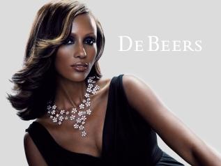 De Beers Launch ProductBrochure