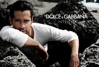 Dolce & GabbanaIntenso