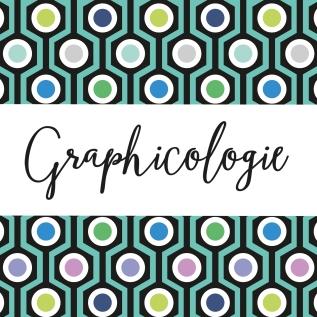 Graphicologie Website