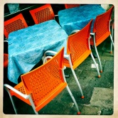Venice Chairs