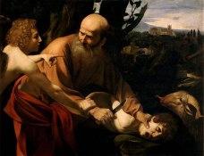 sacrifice-of-isaac-1602