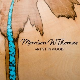 Morrison W Thomas
