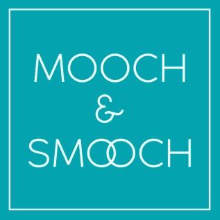 Mooch & Smooch