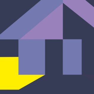 Property Assist Website